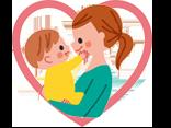 behappy子育て相談室 – うるま市 助産院-産後ケア・母乳外来