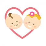 扁平乳頭と母乳の量